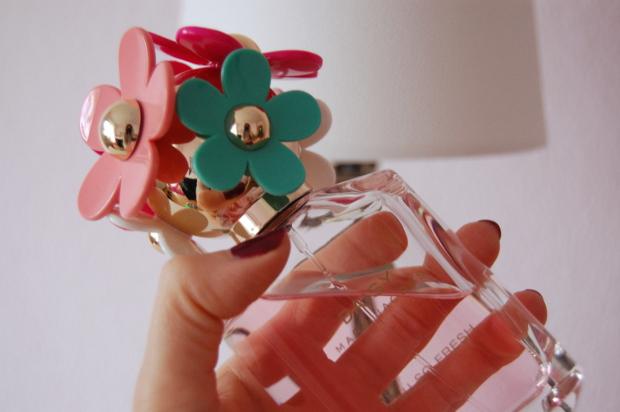 Parfum Daisy Eau So Fresh Delight von Marc Jacobs