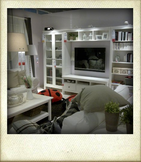 ikea wandregal wohnzimmer inspirierendes. Black Bedroom Furniture Sets. Home Design Ideas
