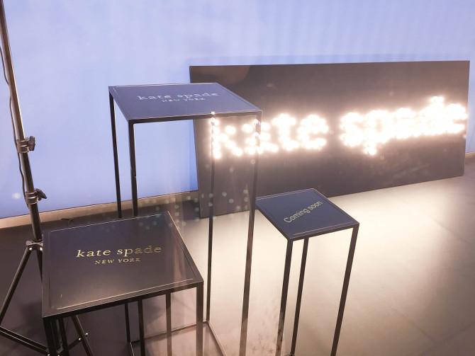 Kate Spade Frankfurt