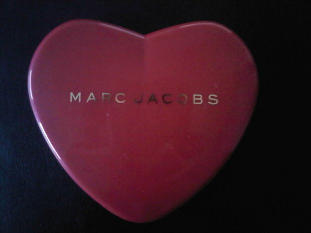 Marc Jacobs Spiegel