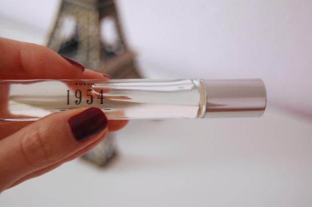 Parfum 1954 von Fossil