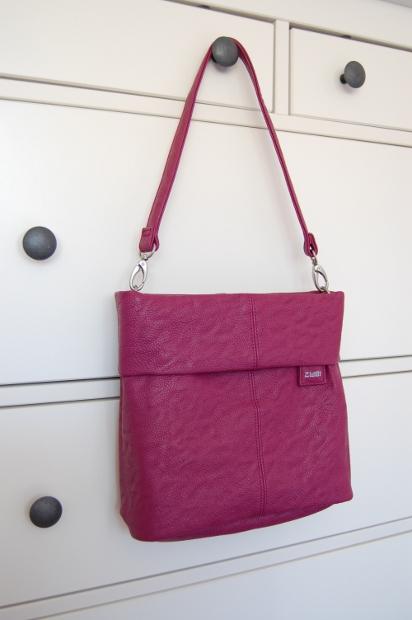 Tasche Mademoiselle M8 von Zwei