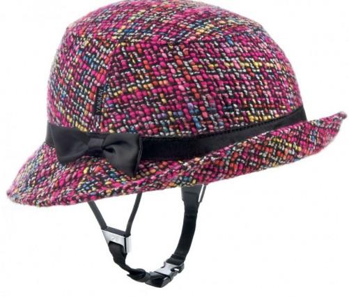 Helm von Yakkay 1