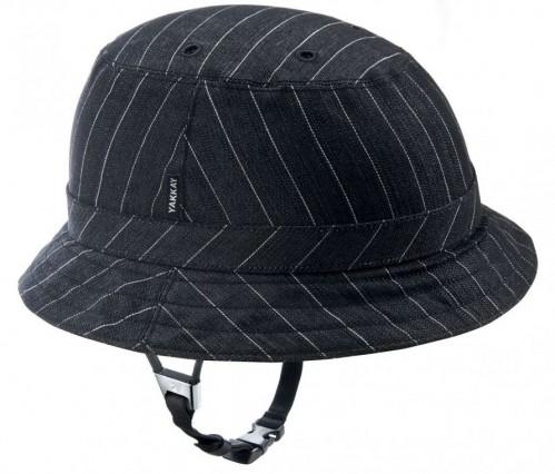 Helm von Yakkay 2