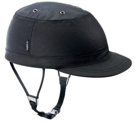 Helm von Yakkay 3